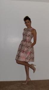 Love My New Dress!
