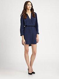 joie-marlola-silk-shirtdress-358