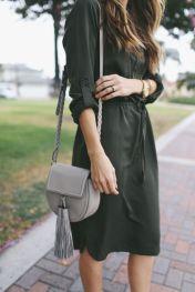 silk-tab-sleeve-shirtdress