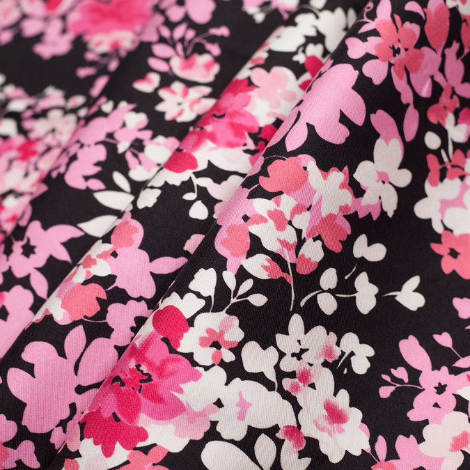 shimmering-pink-floral-polyester-twill-306019-14