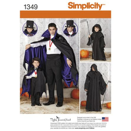 simplicity-costumes-pattern-1349-envelope-front