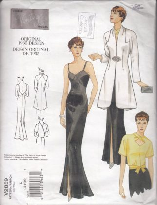 Pattern-Review-Vogue-2859-top-pattern-envelope-786x1024