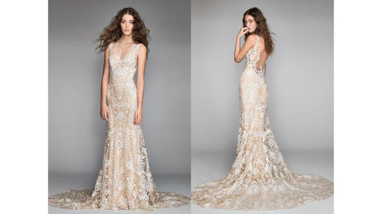 11-corella-willouby-gown-0