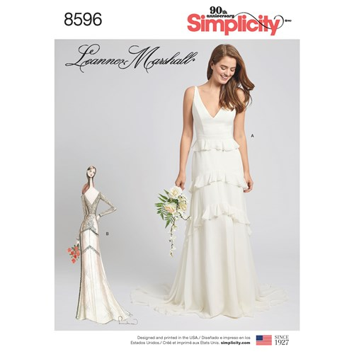 simplicity-leanne-marshall-pattern-8596-envelope-front