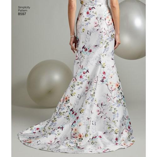 simplicity-mermaid-skirt-pattern-8597-av5